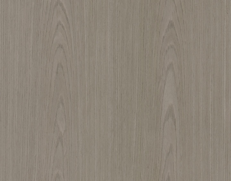 ALPI Xilo 2.0 2-Песочный фладровый