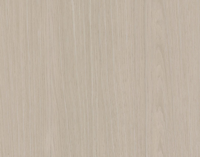 ALPI Xilo 2.0 Planked White