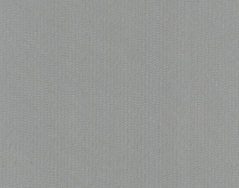 ALPI Concrete Pinstripe