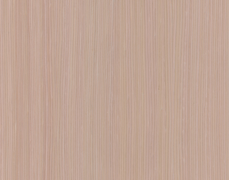 ALPI Xilo 2.0 Blush Cherry Striped