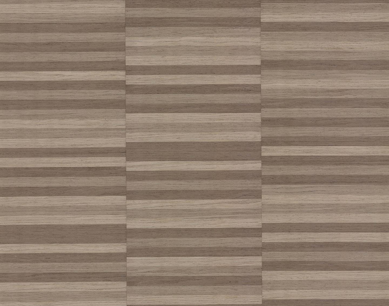 ALPI Tarsie 3 Sand