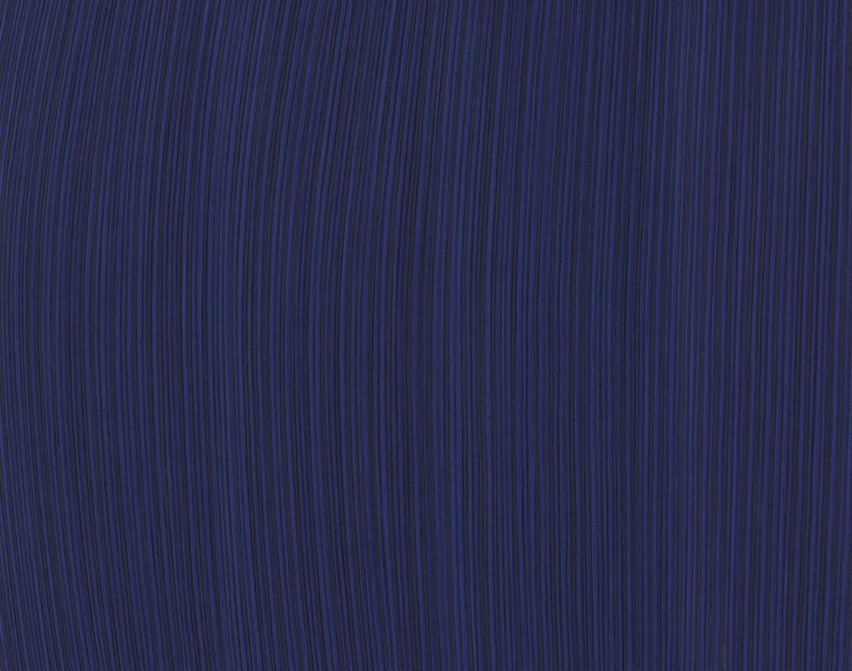 ALPI Wavy Fir Blue